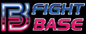 FIGHT BASE